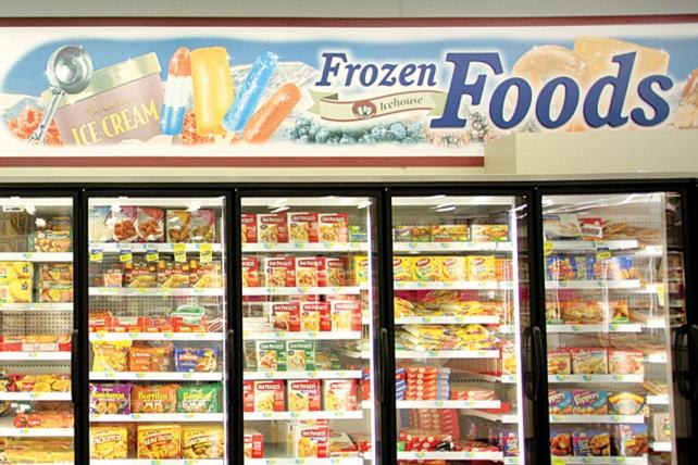 0415p06-Frozen-Food-Aisle-3x2
