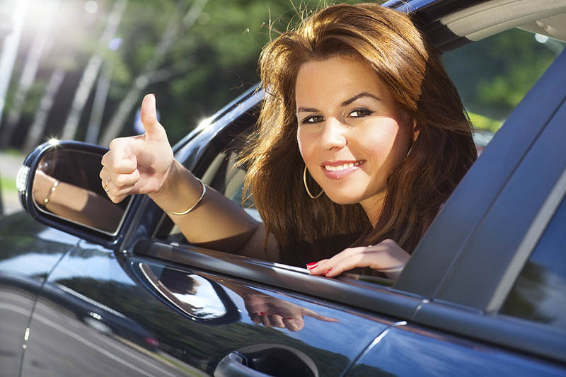 How To Start An Auto Care Shop