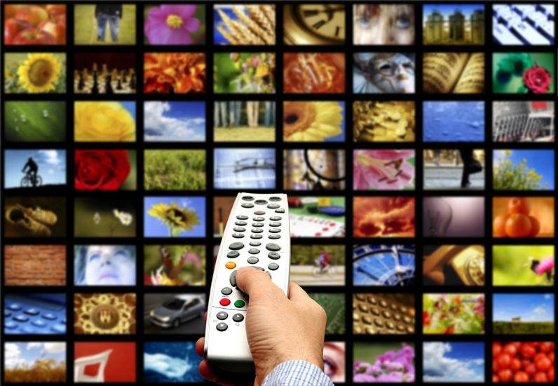 Advantages Of TV Advertisement
