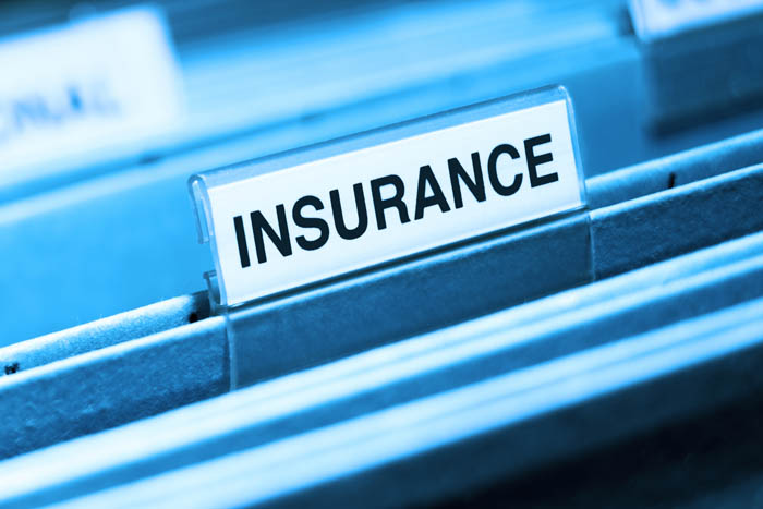 Types of Liability Insurance for Small Business