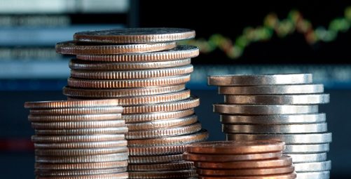 Start A Financial Planning Business (Service)