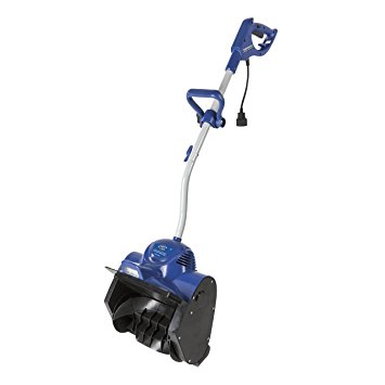 Snow Joe 324E 10 Amp Electric Snow Shovels