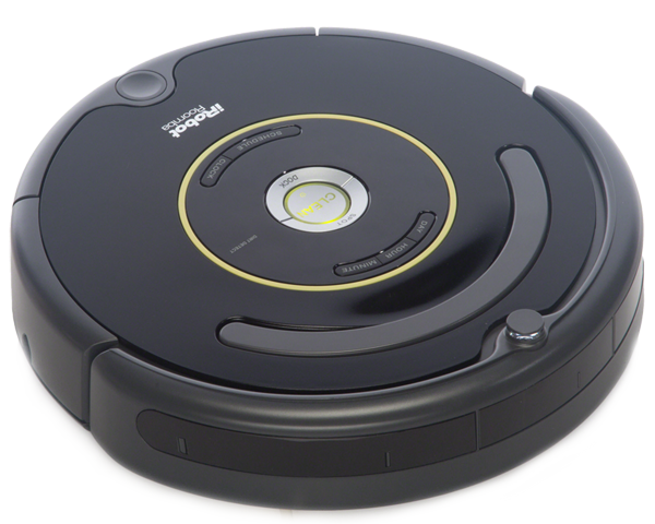 Best Robot Vacuum top 10 best robot vacuum cleaners in 2017