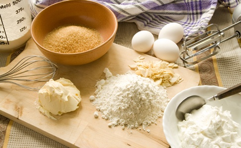 How To Start A Home Baking Business