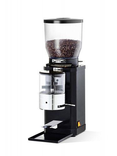 Anfim Super Caimano Espresso Grinder- coffee grinders