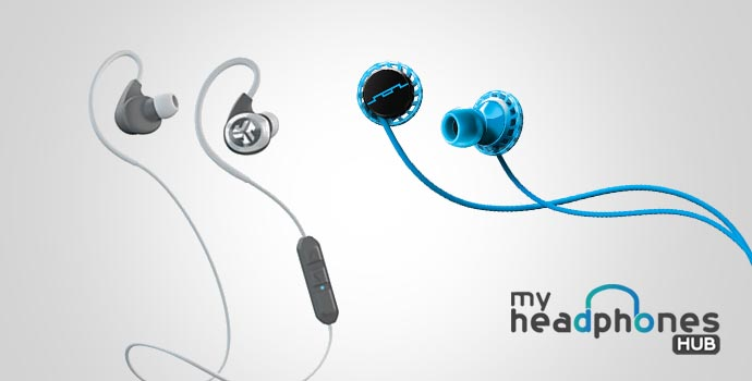 best cheap earbuds - Cheap Earbuds