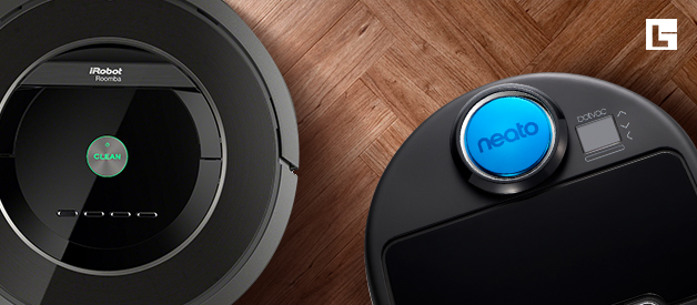 Best Robot Vacuum Cleaners copy