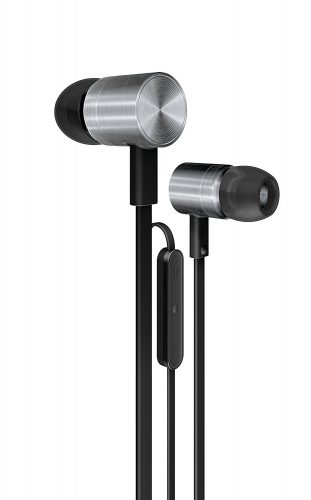 Beyerdynamic IDX 200 Ie- In-Ear Headphones
