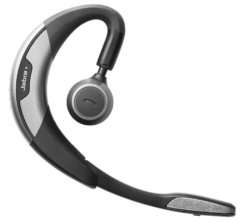 Jabra Motion Bluetooth Headsets