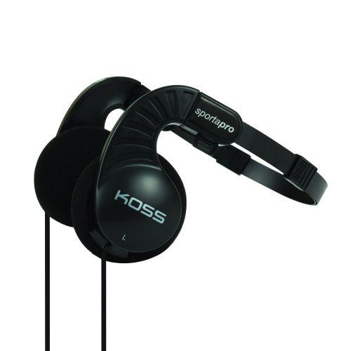 koss-sportapro - Headphones for Running