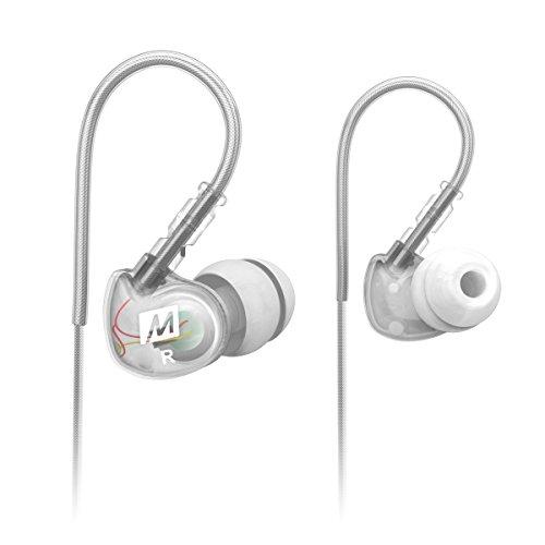 mee-sound-sport-fi-m6 - Headphones for Running
