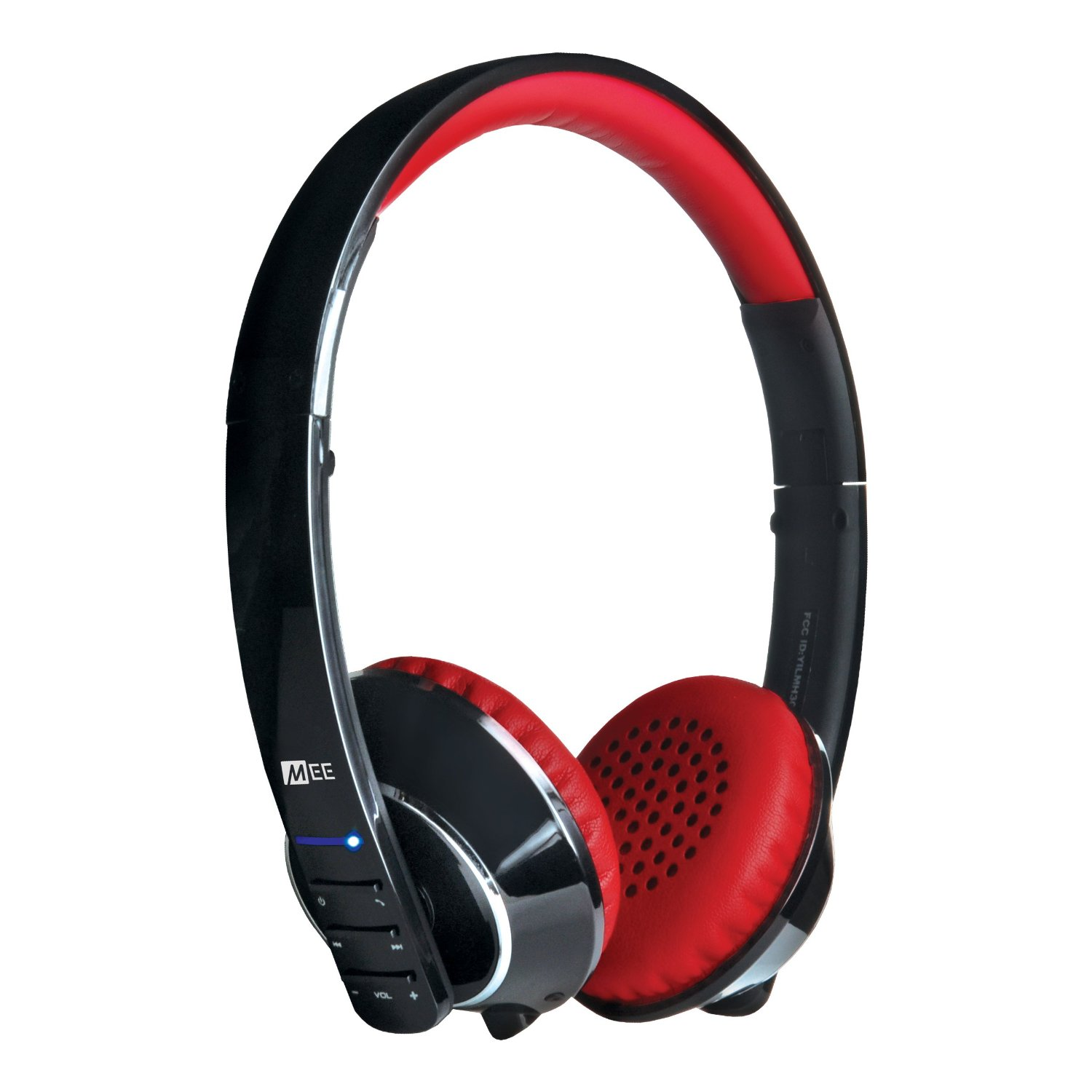 The MEE Audio Runaway 4.0-Bluetooth Headphone under 50