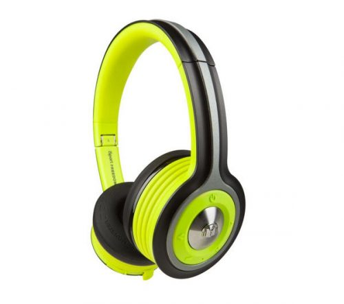 monster-isport-freedom - Headphones for Running