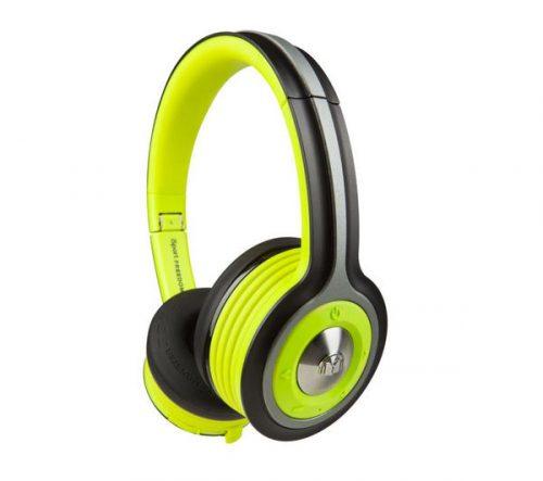 monster-isport-freedom - Headphones for Running