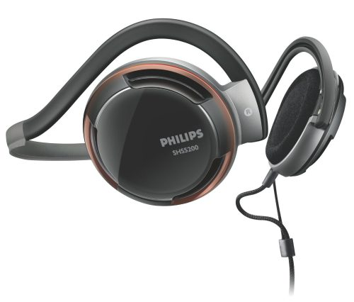 philips-rich-bass-neckband Bass Headphones