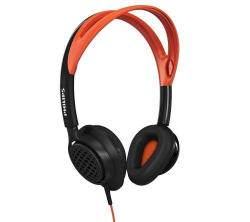 philips-shq520010-headphones - Headphones for Running