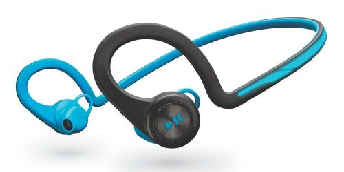 plantronics-backbeat-fit - Headphones for Running