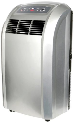 The ARC-12S Whynter - portable air conditioners