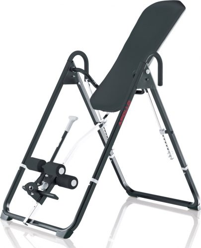 The Apollo Gravity Trainer by Kettler-10 Best Inversion Theraphies