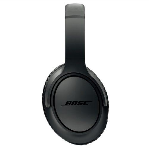 The Bose SoundTrue II- headphones