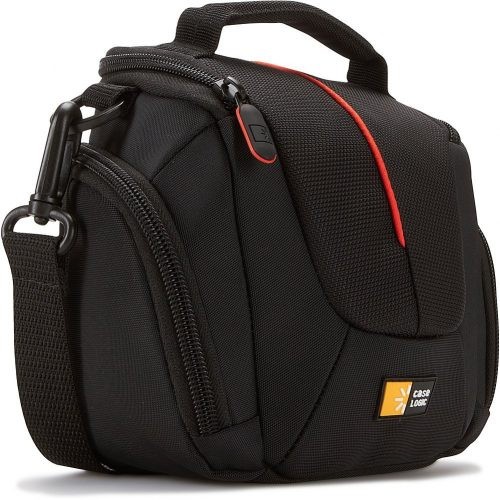 The Case Logic DCB-304 Compact Camera Case- camera bags