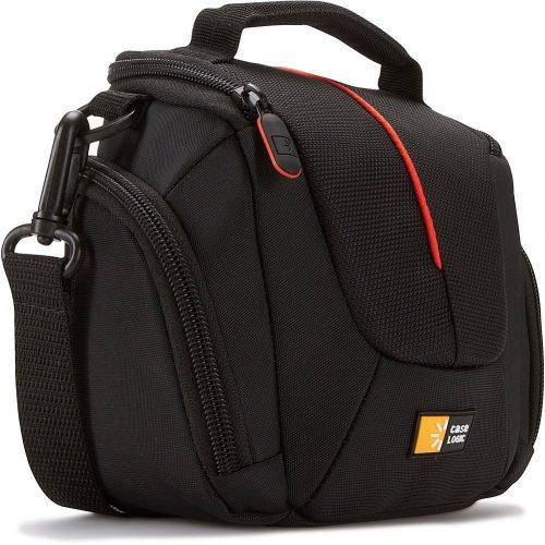 The Case Logic DCB-304 Compact Camera Case- camera bags