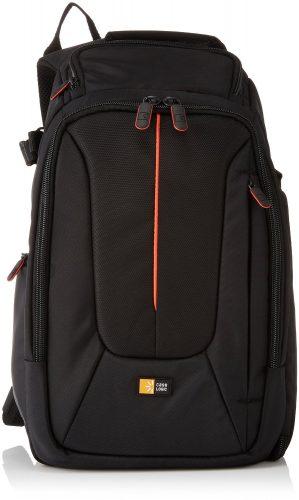 The Case Logic DCB-308 SLR Camera Bags