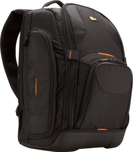 The Case Logic SLRC-206 Backpack- camera bags