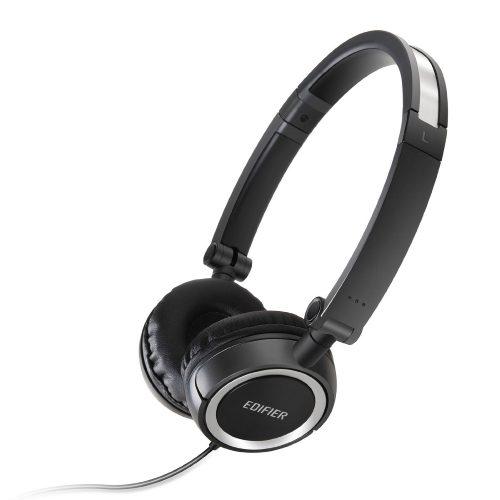 The Edifier H650- kid headphones