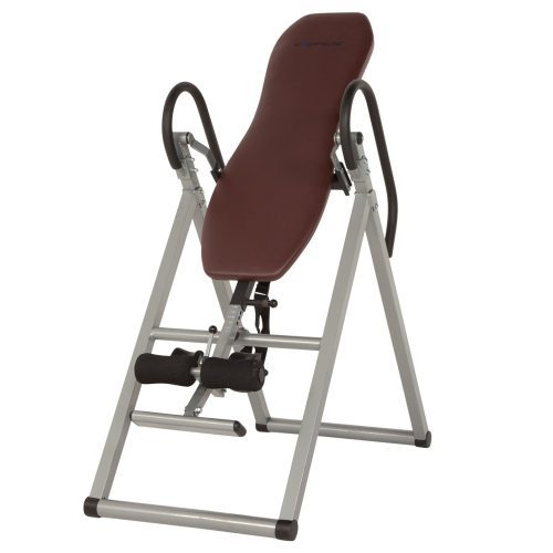 The Exerpeutic 5503 Inversion Table-10 Best Inversion Theraphies