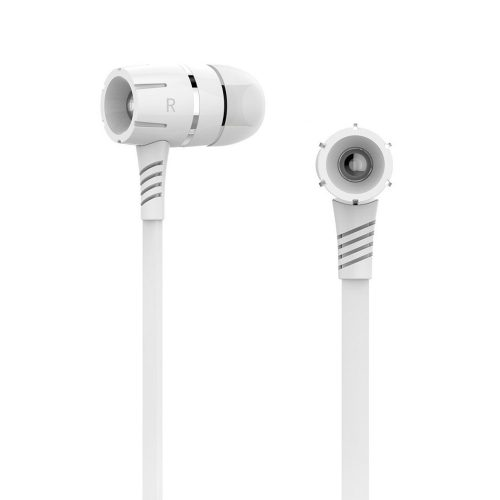 The G-Cord D Series- Earbuds