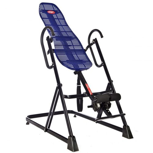 The Gravity Therapy Table by Emer-10 Best Inversion Theraphies