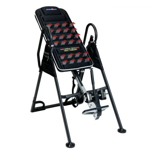 The IFT 4000 by Ironman-10 Best Inversion Theraphies