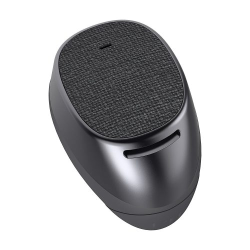 The Motorola Moto- bluetooth headsets
