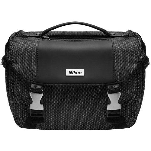 The Nikon Digital SLR Camera Case- camera bags