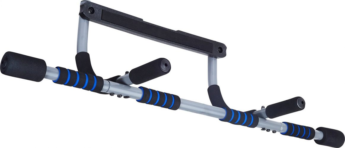 The Pure Fitness 85141T-Inversion Therapies