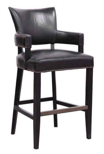 The Ronan Bar & Counter Stool-bar-stool-sets