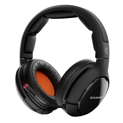 The Steelseries 800 Siberia- kid headphones