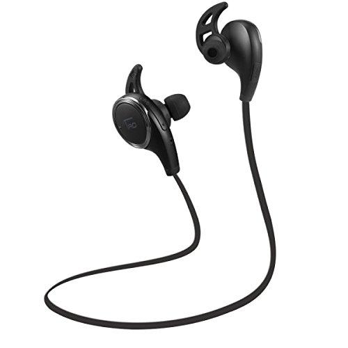 The Tao Tronics- Earbuds