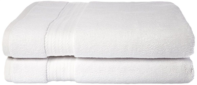 The Turkish Luxury Towel Set by Salbakos