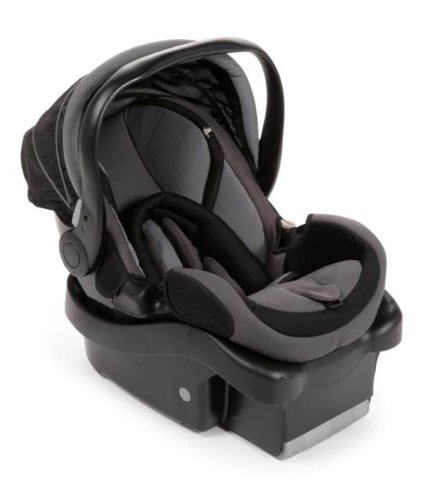 The onBoard35 Safety 1st Baby Car Seat- baby car seats