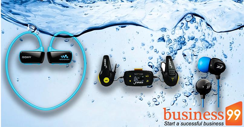 10 Best Waterproof Headphones/ Earbuds in 2019 You Must Buy Now!