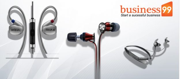 Top 10 Best In-ear Headphones Available Nowadays