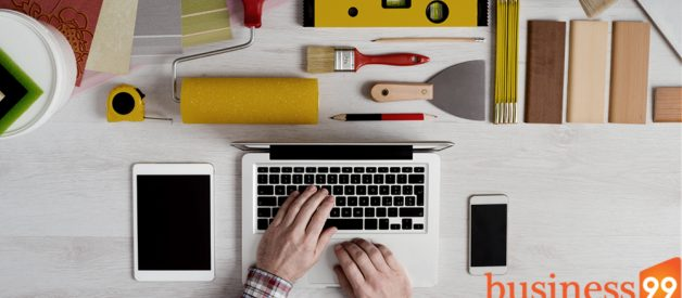 Top 15 Best Interior Design Blogs You Should Read