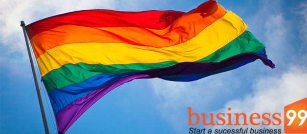 Top 15 Best Gay Blogs You Should Read