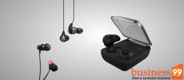 Top 15 Best Earbuds under 50 in 2017