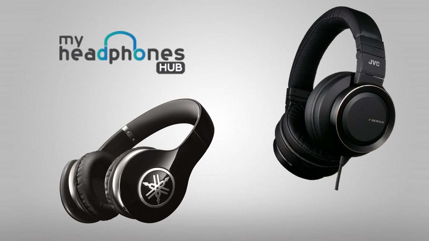 Top 15 Best Over-Ear Headphones in 2020