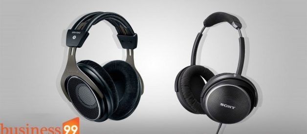 Top 10 Best Open Back Headphones
