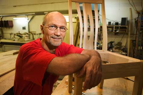 office furniture woodworking plans woodworking plans at knotty plans a
