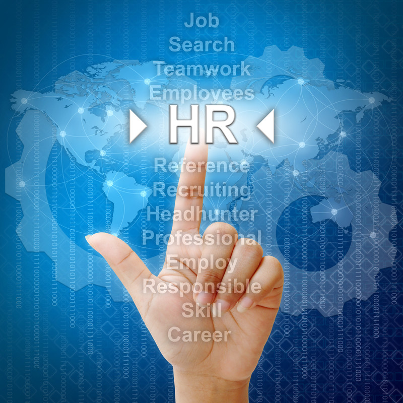 How to start an HR Consulting Firm For Small Business